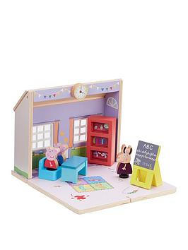peppa-pig-peppas-wood-play-schoolhouse