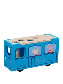 peppa-pig-peppas-wood-play-school-bus-shape-sorter