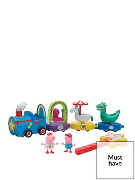 peppa-pig-peppa-magical-parade-train