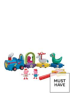 peppa-pig-peppas-magical-parade-train