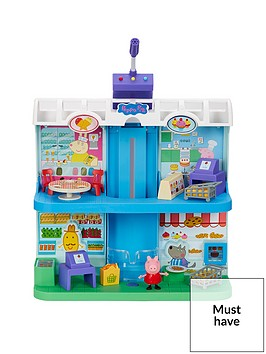 peppa-pig-peppas-shopping-centre-playset