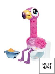 little-live-pets-gotta-go-flamingo