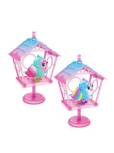 little-live-pets-little-live-pets-lil-bird-and-house--styles-may-vary