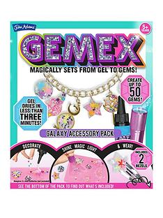 john-adams-gemex-theme-packs-assorted-galaxyunicorn
