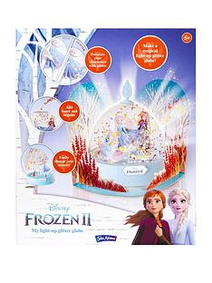 john-adams-disney-frozen-ii-my-light-up-glitter-globe