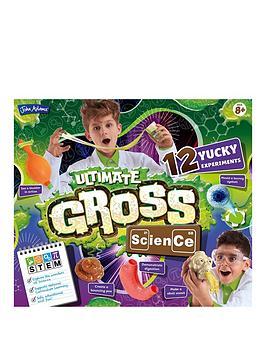 john-adams-ultimate-gross-science