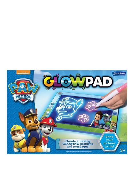 john-adams-paw-patrol-glowpad