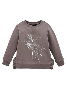 mini-v-by-very-girls-star-burst-glitter-and-sequin-sweatshirt-grey