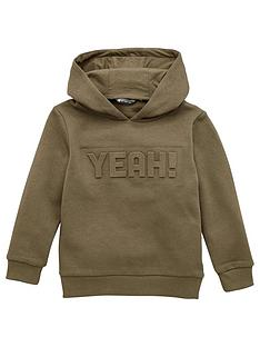 mini-v-by-very-boys-yeah-embossed-sweatshirt-khaki