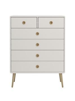 softline-2-4-drawer-chest