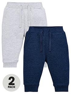 v-by-very-baby-boys-2-pack-joggers