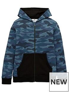 v-by-very-boys-printed-camo-zip-through-hoodie-navyblack