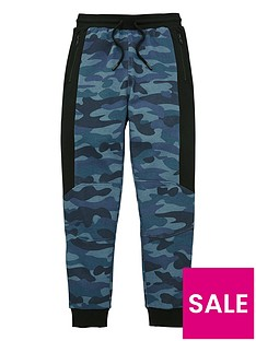v-by-very-boys-camonbspprinted-joggers-blacknavy