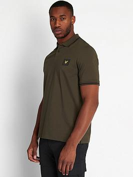 lyle-scott-casuals-twin-tipped-polo