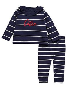 v-by-very-baby-girls-cute-stripe-outfit-multi