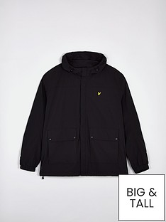 lyle-scott-big-hooded-padded-jacket