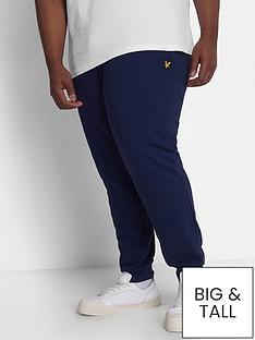 lyle-scott-big-skinny-sweatpant
