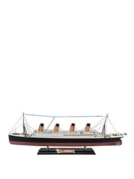 airfix-rms-titanic-gift-set-1400