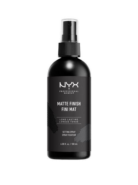 nyx-professional-makeup-setting-spray-matte-finishlonglasting-maxi-size