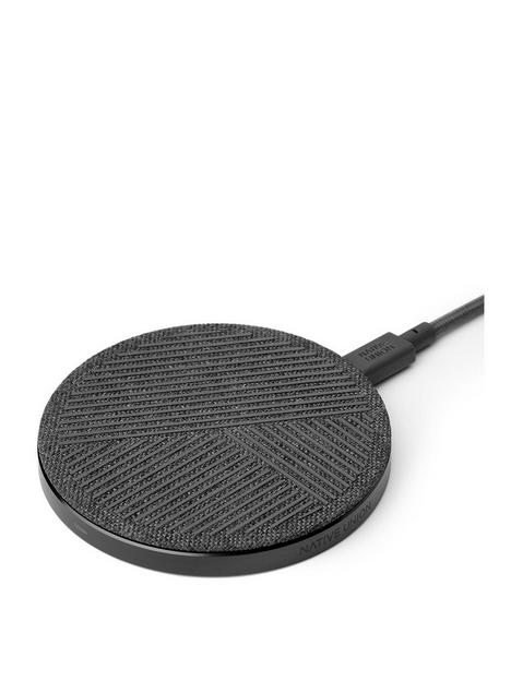 native-union-drop-wireless-charger-rose