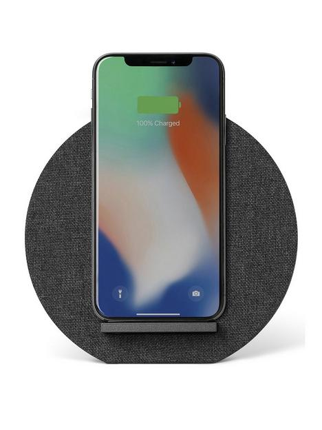 native-union-dock-wireless-charger-grey