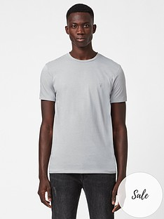 allsaints-tonic-crew-neck-t-shirt-powder-blue