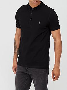 allsaints-reform-pique-polo-shirt-black