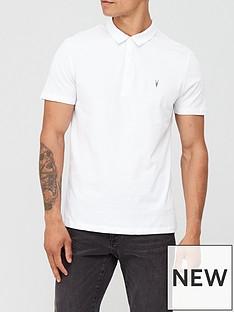 allsaints-brace-jersey-polo-shirt-white