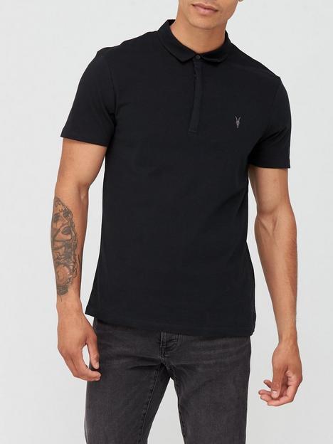 allsaints-brace-jersey-polo-shirt-black