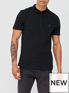 allsaints-brace-jersey-polo-shirt