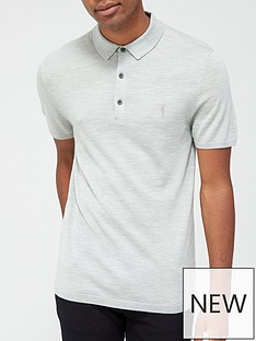 allsaints-mode-merino-short-sleeve-polo-shirt-grey