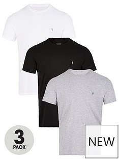 allsaints-allsaints-tonic-short-sleeve-crewneck-t-shirt-3-pack-in-gift-box