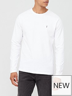 allsaints-brace-long-sleeve-t-shirt-white