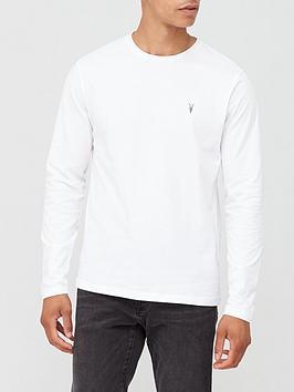 allsaints-brace-long-sleeve-t-shirt-white