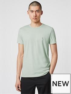 allsaints-allsaints-tonic-crew-neck-t-shirt