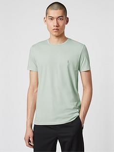 allsaints-tonic-crew-neck-t-shirt-light-green