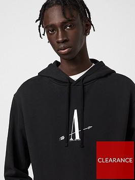 allsaints-target-logo-hoodie--nbspblack