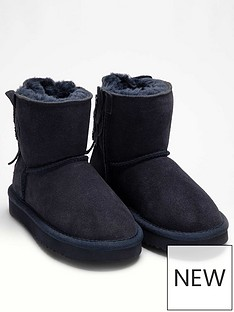 lelli-kelly-chiara-fairy-ankle-boot