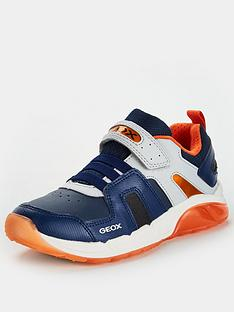 geox-pspaziale-boys-light-trainers-navyp