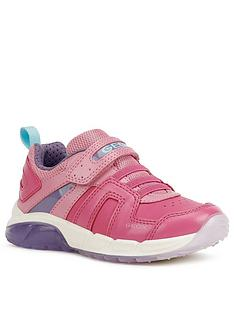 geox-spaziale-girls-light-trainers-pink