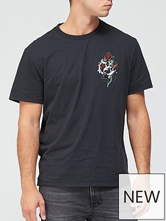 allsaints-quickness-back-print-t-shirt-blacknbsp