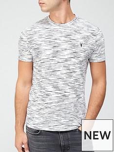 allsaints-kora-broken-stripe-t-shirt-greynbsp