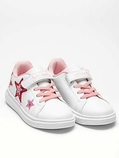 lelli-kelly-girlsnbspstar-trainer-white-pink