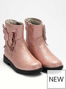 lelli-kelly-eneva-butterfly-ankle-boot-pink
