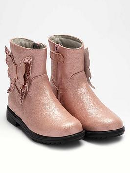 lelli-kelly-eneva-butterfly-ankle-boot-pink
