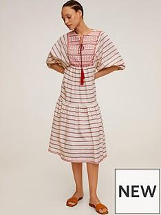 mango-boho-inspired-dress-natural