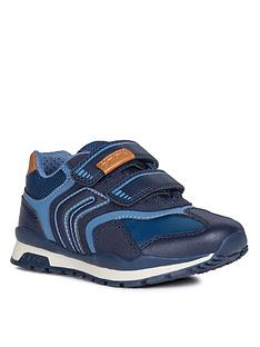 geox-pavel-boys-trainer-navy