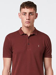 allsaints-reform-polo-shirt
