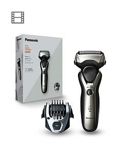 panasonic-es-rt47-wet-amp-dry-electric-3-blade-shaver