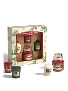 yankee-candle-magical-christmas-morning-gift-set